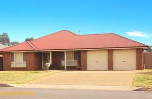 Picture of Glenfield Park NSW 2650