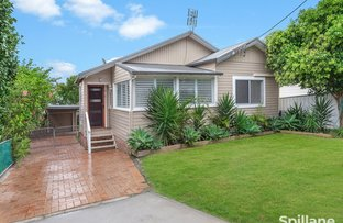 Picture of 3 Highfield Terrace, Cardiff Heights NSW 2285