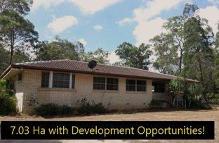 Picture of 81 Lindenthal Rd, Park Ridge QLD 4125