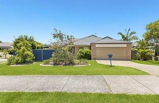 Picture of 1/15 Kumnick  Street, Upper Coomera QLD 4209