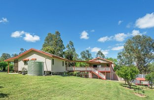 75-85 Beattie Road, Mundoolun QLD 4285