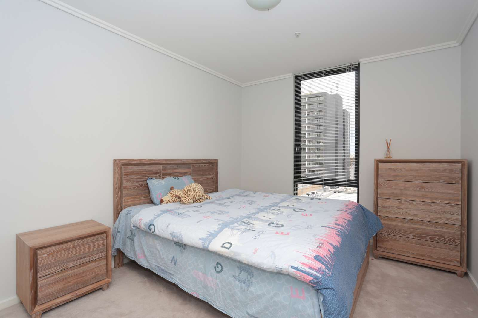 609/38 Bank Street, South Melbourne VIC 3205, Image 1