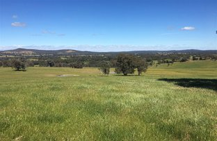 Lot 2 Back Martindale Road, Indigo Valley VIC 3688