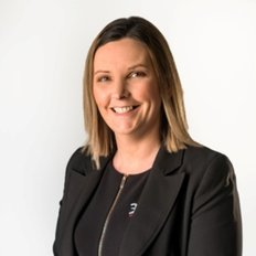 Adele Crocker, Assistant Manager & Sales Agent