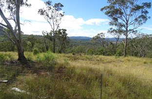 Picture of 442 Cooks Road, West Haldon QLD 4359