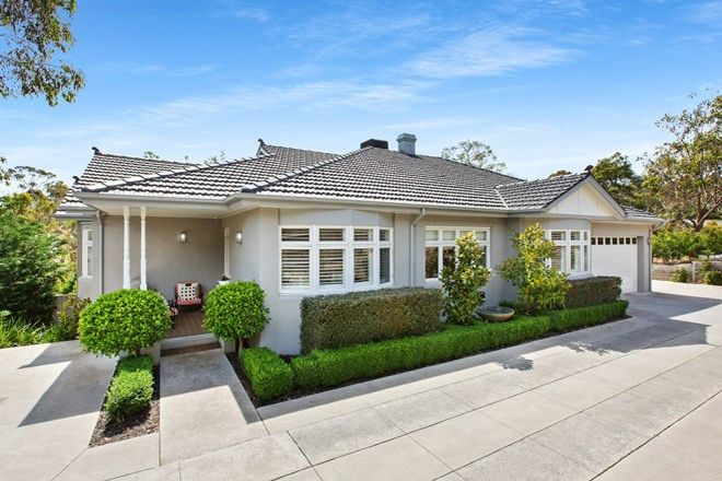 Picture of 99-101 Humphries Road, FRANKSTON SOUTH VIC 3199
