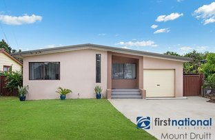Picture of 328 Luxford Rd, Lethbridge Park NSW 2770