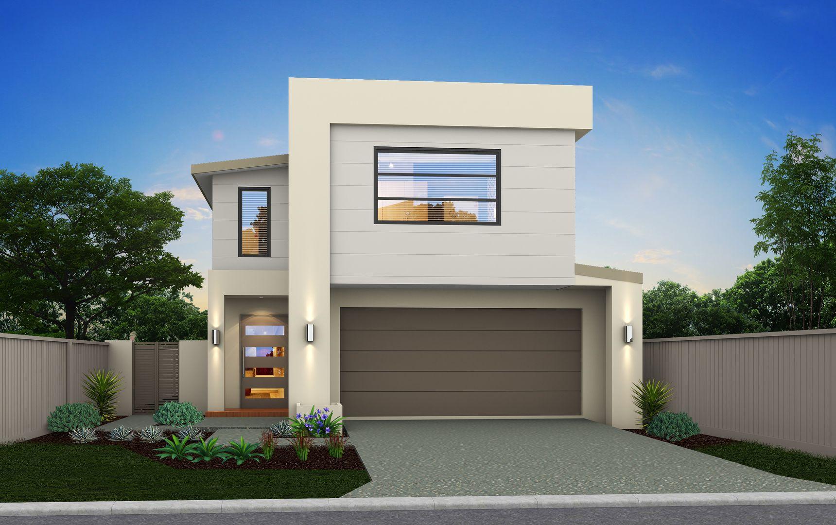 97 Wellington St, Banyo QLD 4014, Image 1