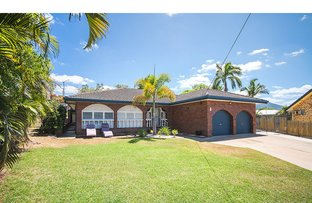 Picture of 3 Mcgrath Street, Norman Gardens QLD 4701