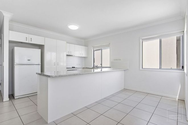 Picture of 3 Buruwang Street, BIRTINYA QLD 4575