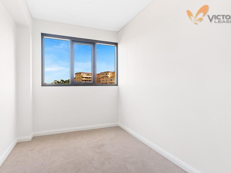314/196 Stacey Street, Bankstown NSW 2200, Image 2
