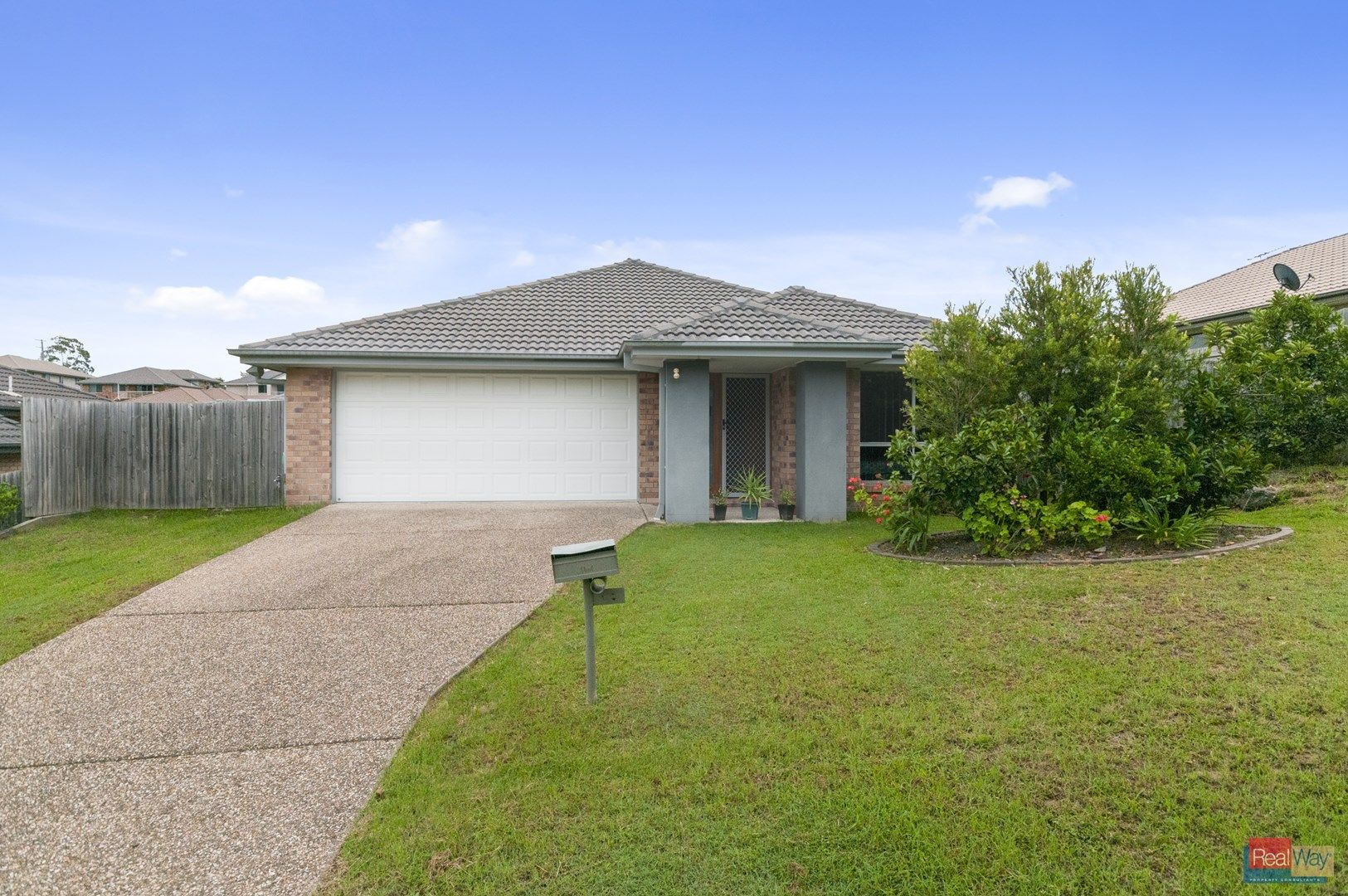 12 Friendship Place, Brassall QLD 4305, Image 0