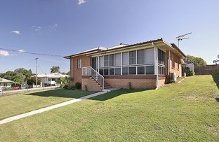Picture of 31 Dorothy Street, Silkstone QLD 4304