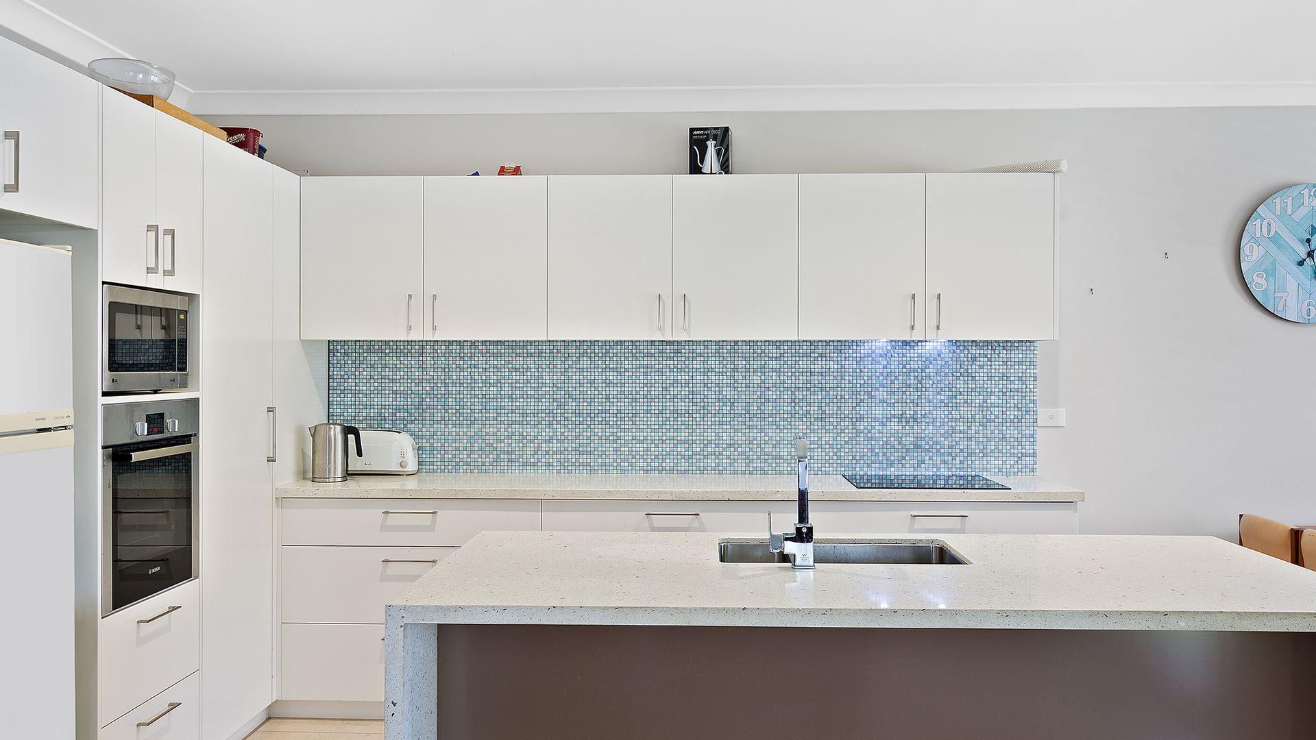 34 Wood Street, Bonnells Bay NSW 2264, Image 2