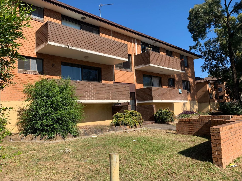 7/44-46 Putland Street, St Marys NSW 2760, Image 0