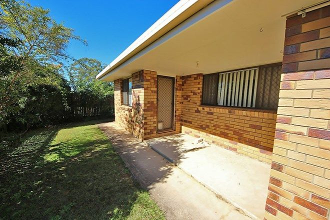 Picture of 2/3 Cross Place, KALLANGUR QLD 4503
