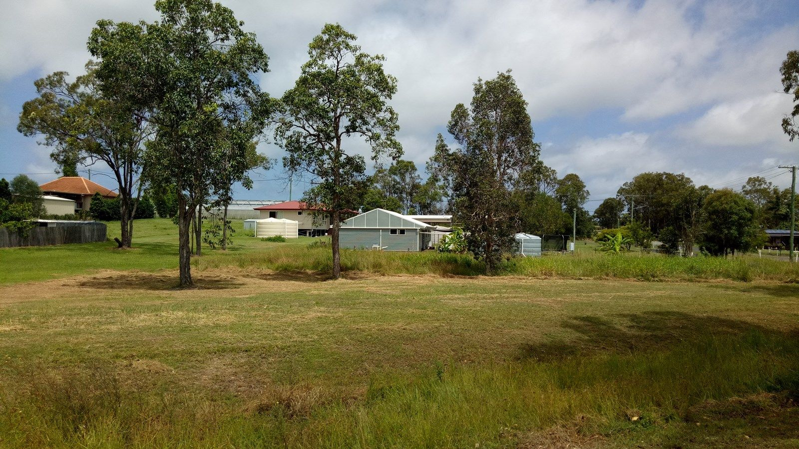 11 Musgrave St, Avondale QLD 4670, Image 1