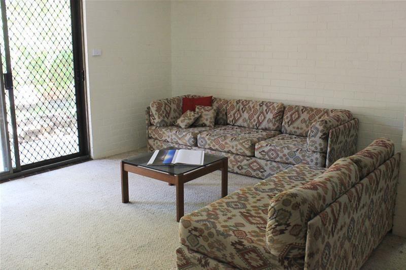 2/19 Coorilla Street, Hawks Nest NSW 2324, Image 1