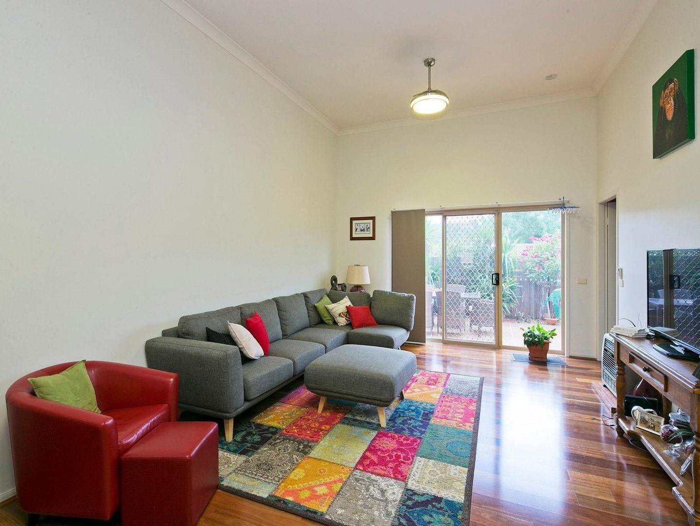 5/6 Doeberl Place, Karabar NSW 2620