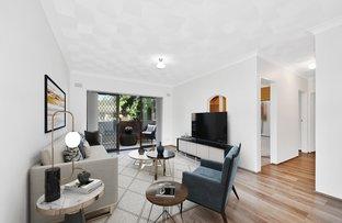 Picture of 1/497 Church Street, North Parramatta NSW 2151