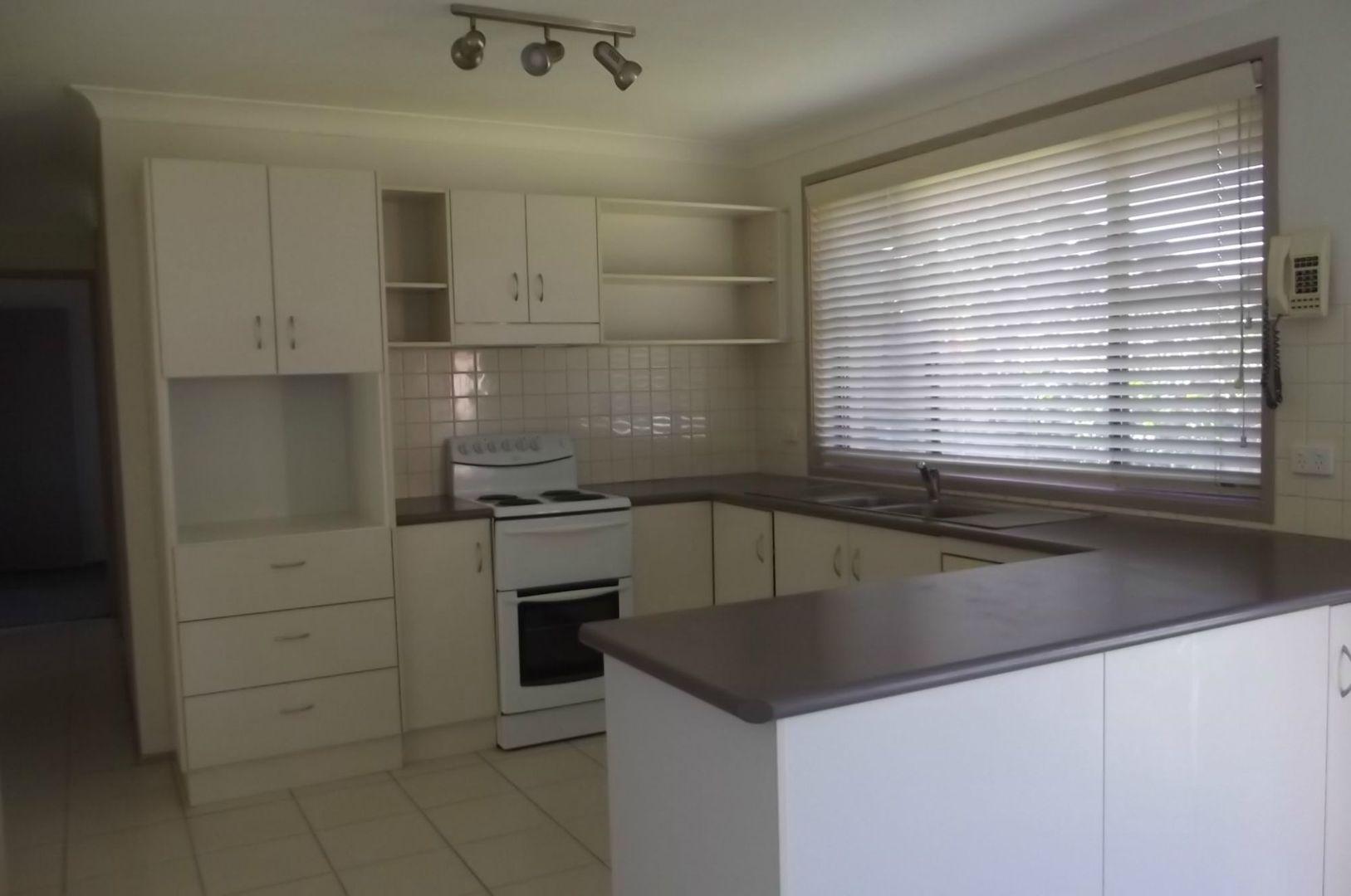 18 Leguna Crescent, Forster NSW 2428, Image 2