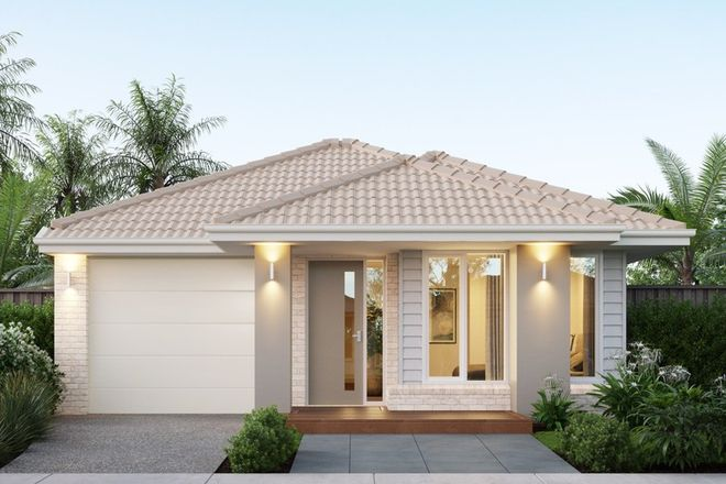 Picture of Lot 3583 New Road, SOUTH RIPLEY QLD 4306