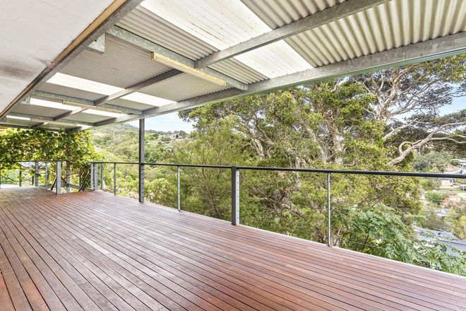 Picture of 174 Waples  Road, FARMBOROUGH HEIGHTS NSW 2526