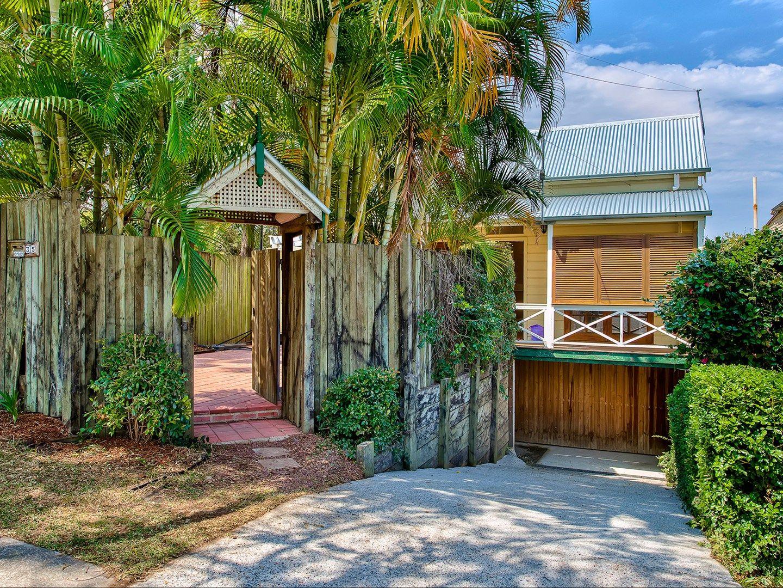 35 Louisa Street, Highgate Hill QLD 4101, Image 0