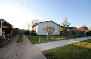 Picture of 102 Burke  Street, Wangaratta VIC 3677
