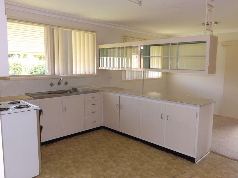 18 Gitana Street, Casino NSW 2470, Image 1