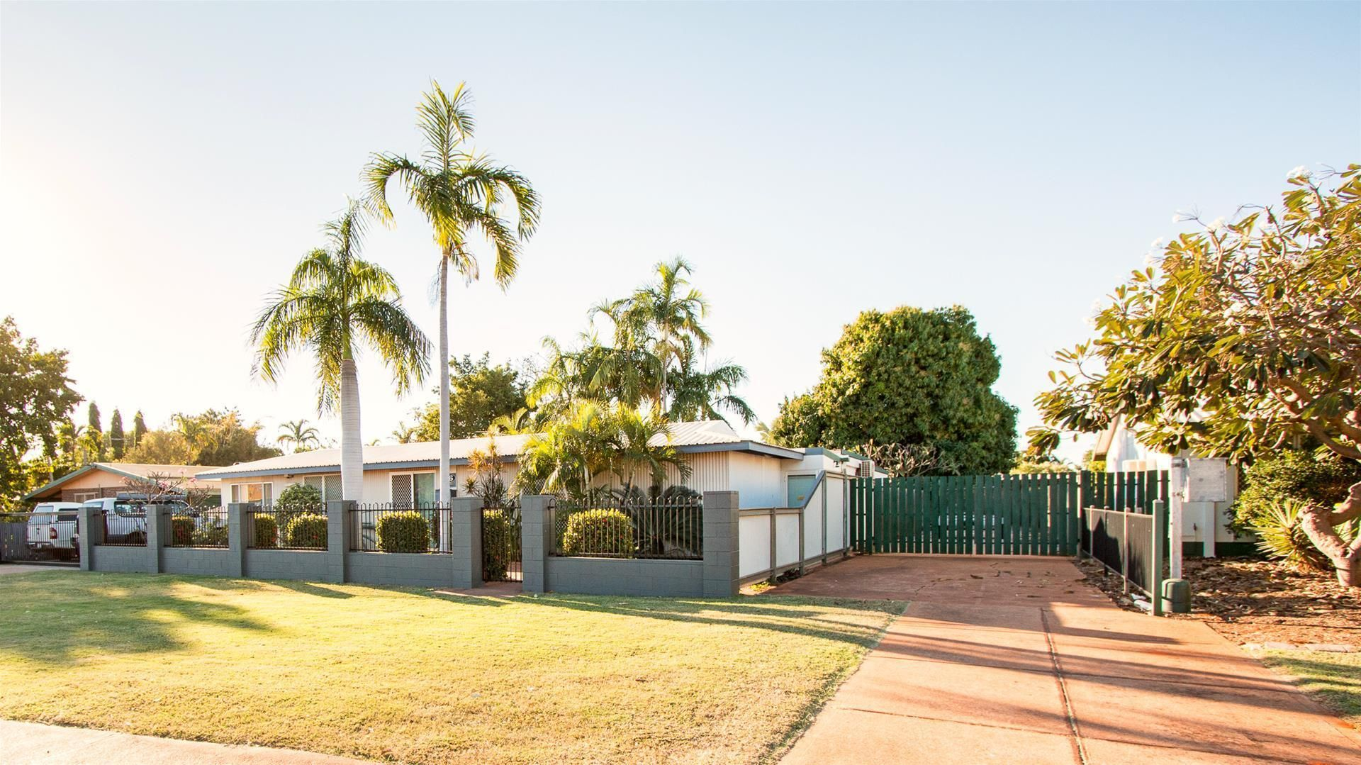76 Guy Street, Broome WA 6725, Image 2