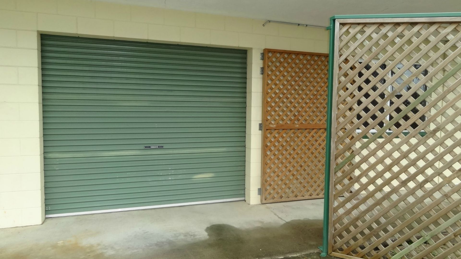 Unit 1/231 Victoria Street, Cardwell QLD 4849, Image 1