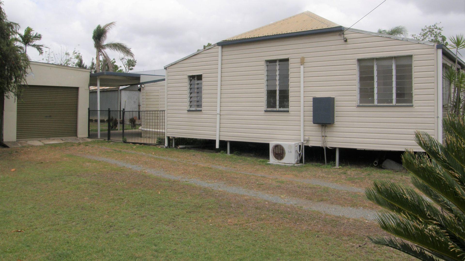 10 Waite Street, Proserpine QLD 4800, Image 1