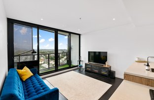 Picture of 2509/179 Alfred Street, Fortitude Valley QLD 4006