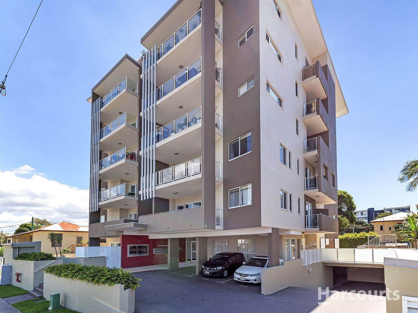 3/26 Sydney Street, Redcliffe QLD 4020, Image 1