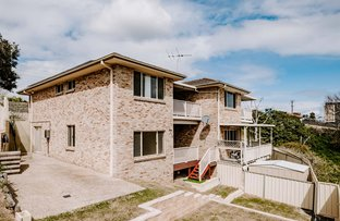 Picture of 2/310 Pacific Highway, Charlestown NSW 2290