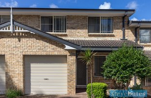 Picture of 3/33 Gwen Parade, Raymond Terrace NSW 2324