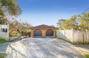 Picture of 1/11 Caroline Avenue, Southport QLD 4215