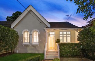 Picture of 131 Holt Avenue, Cremorne NSW 2090