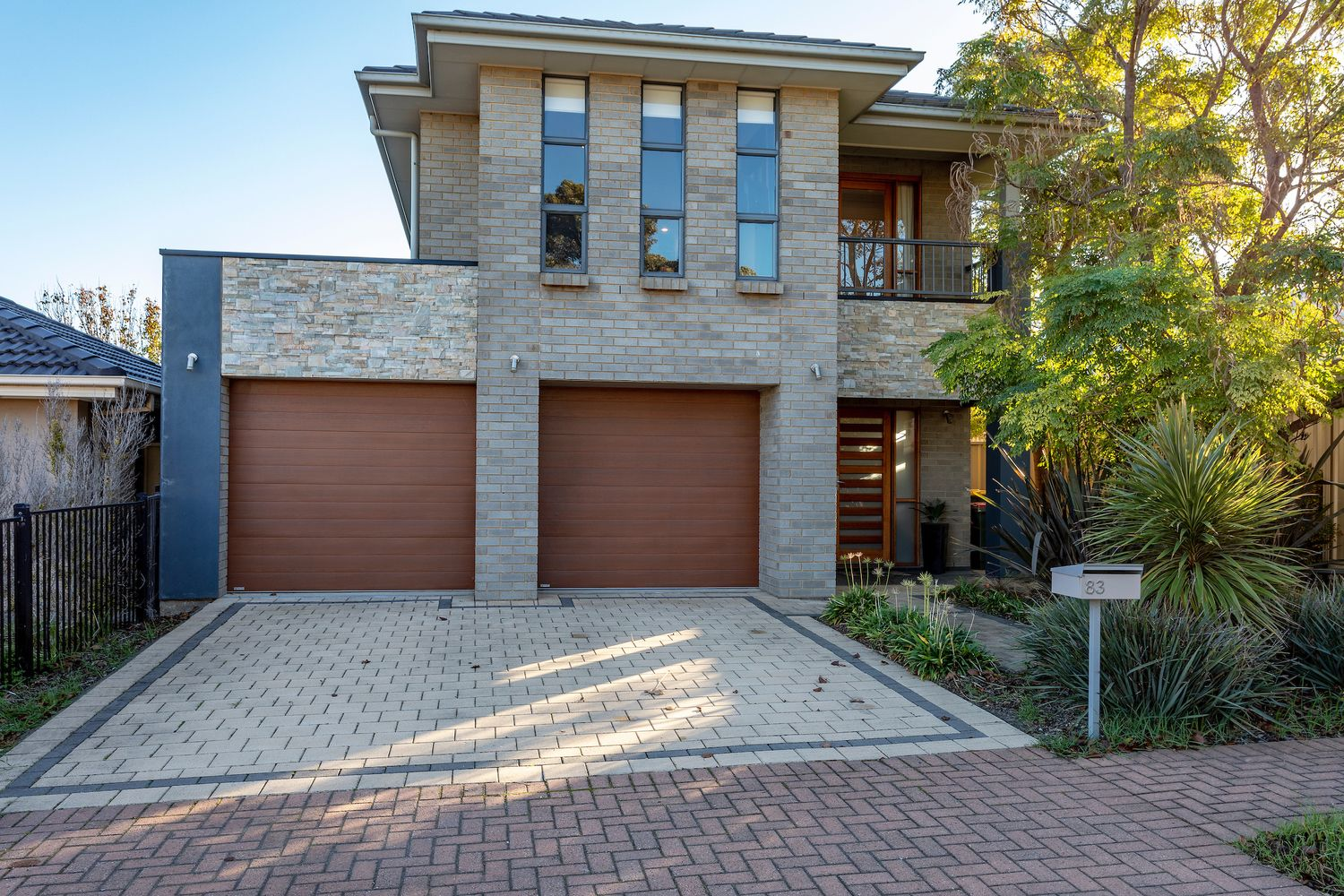 83 Seaford Road, Seaford Meadows SA 5169, Image 0