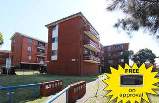 Picture of 4/4-6 Hardy Street, Fairfield NSW 2165
