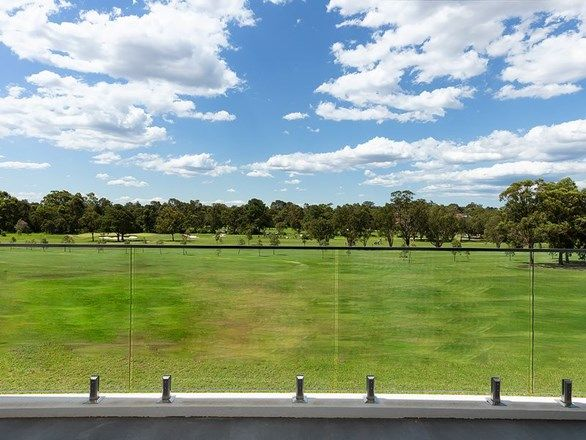 Picture of A406/86 Centenary  Drive, Strathfield