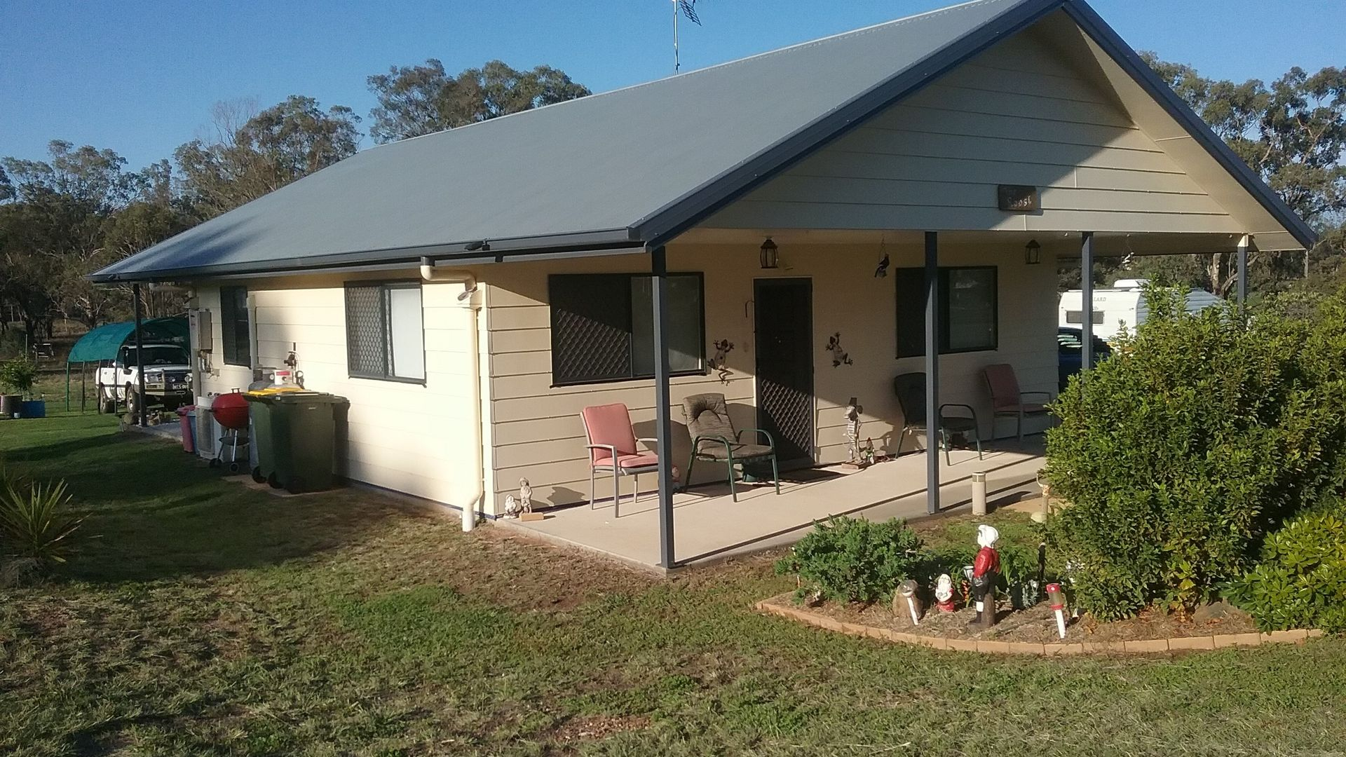 Pratten QLD 4370, Image 1