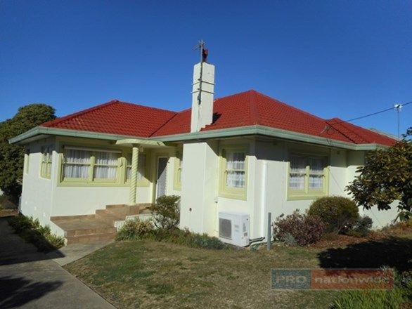 11 Coorabel Avenue, Batlow NSW 2730, Image 0