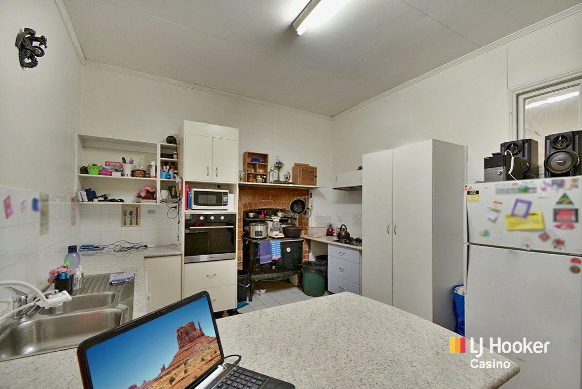 6 Frederick St, Casino NSW 2470, Image 1