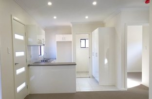 Picture of 94A Angle Road, Leumeah NSW 2560