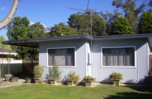 Picture of 46 APPENINE ROAD, Yerrinbool NSW 2575