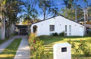 Picture of 4 Harrod Street, Prospect NSW 2148