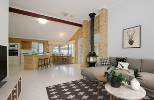 Picture of 19 Casuarina Court, Canning Vale WA 6155
