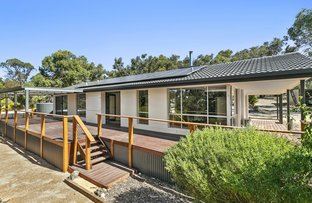 Picture of 415 Gundrys Road, Bellbrae VIC 3228